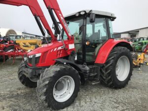 Used-Farm-Equipment